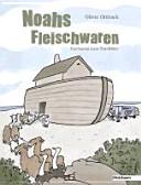Noahs Fleischwaren