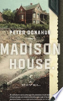 Madison House Langum Prize For Historical Fiction