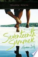 Seventeenth Summer Book PDF