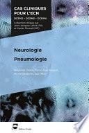 Neurologie - Pneumologie