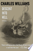 Descent into Hell Book PDF