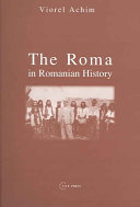 The Roma in Romanian History Book