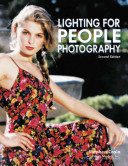 Lighting for People Photography