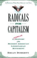 download ebook radicals for capitalism pdf epub