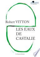 illustration Les eaux de Castalie