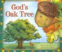 God s Oak Tree