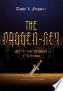 The Dagger Key