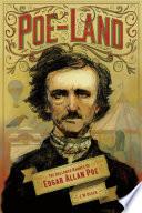 Poe-Land: The Hallowed Haunts of Edgar Allan Poe by J. W. Ocker