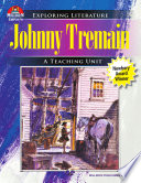 Johnny Tremain Ebook