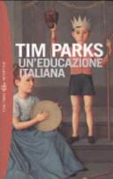 Un'educazione italiana