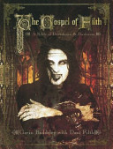 The Gospel of Filth