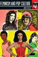 download ebook feminism and pop culture pdf epub