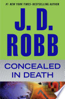 Concealed in Death Book PDF
