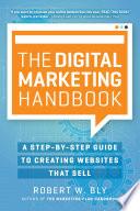 The Digital Marketing Handbook