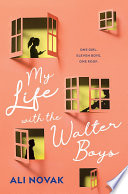My Life with the Walter Boys Book PDF
