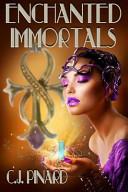 Enchanted Immortals