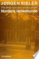 Nordens lænkehunde