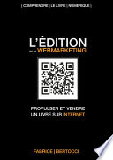 dition et Webmarketing