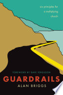 Guardrails Estimated 3 700 Churches Close Every Year It S Not