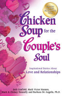 download ebook chicken soup for the couple\'s soul pdf epub