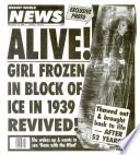 Dec 10, 1991