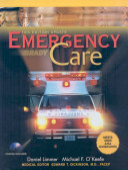 Emerg Care Updt Editn S Wb Emt Achv S A Crd