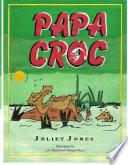 Papa Croc