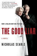 The Good Liar Pdf/ePub eBook