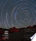 The Right to dark skies El Derecho a los cielos oscuros