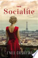 The Socialite Book PDF