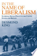in the name of liberalism