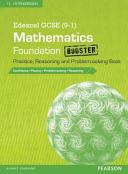 Edexcel GCSE Maths (9 - 1)