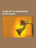 Films Set in Mississippi