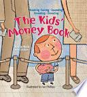 The Kids  Money Book