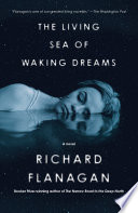 Book The Living Sea of Waking Dreams