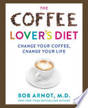 The Coffee Lover s Diet
