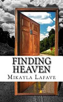 Finding Heaven And He Is Still Roaming