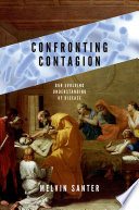 Confronting Contagion