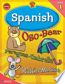 Spanish, Grade 1