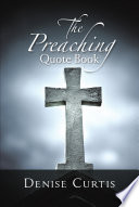 The Preaching Quote Book