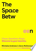 Space Between  The Book PDF