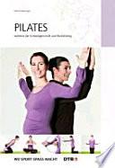 Pilates während der Schwangerschaft und Rückbildung