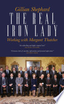 The Real Iron Lady