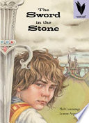 download ebook the sword in the stone pdf epub