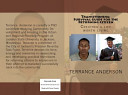 Ebook Transitioning Epub Terrance Anderson Apps Read Mobile