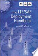 The Lte Sae Deployment Handbook