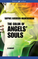The Color of Angels' Souls
