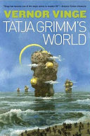 download ebook the tatja grimm\'s world pdf epub