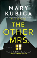 The Other Mrs. Book