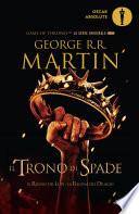 Il Trono di Spade 2. Il Regno dei Lupi, La Regina dei Draghi.